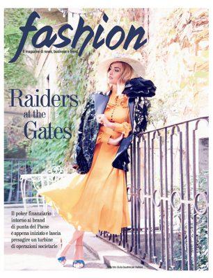 fashion settembre3