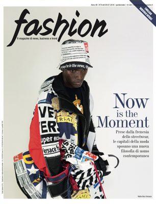 fashionluglio3